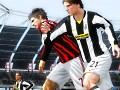 EA Sports will Dribbling-System in Fifa 10 generalüberholen
