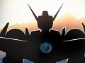 Firefox 3.5 Preview veröffentlicht