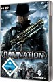 Damnation (Windows-PC, PS3, Xbox 360)