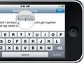 Deutsche Preise für das neue iPhone 3GS