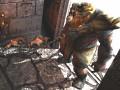 Onlinerollenspiel Dungeons & Dragons kostenlos (Update)