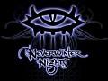 Gerücht: Onlinerollenspiel in Welt von Neverwinter Nights?