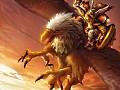 Reiten in World of Warcraft ab Level 20
