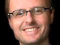 Opera: Windows ohne Internet Explorer genügt nicht