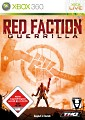 Red Faction Guerrilla (PS3, Xbox 360)