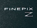 Finepix Z300: Fingerzeig statt Kameraauslöser
