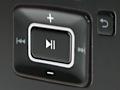 MP3-Player mit Wiedergabe von Flash-Video