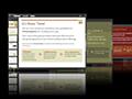 Adobe startet Office-Suite Acrobat.com