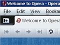 Opera 10: Weitere Betafassung geplant