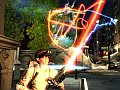 Spieletest: Ghostbusters - Wiedersehen mit Slimer