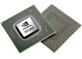Fünf neue Geforce-GPUs in 40 nm für Notebooks