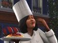 Spieletest: Die Sims 3 - kreativ veredelt