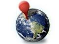 Geotagging für Apples Aperture