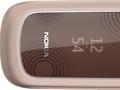 Nokia 3710 fold - Klapphandy mit GPS-Empfänger