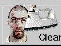 CleanSkinFX: Reine Haut auf Knopfdruck