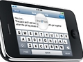 T-Mobile bietet Bestandskunden Upgrade auf iPhone 3GS