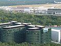 Dell baut in Frankfurt 33 Prozent der Jobs ab
