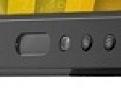 Eizo EV2303W spart Energie mit Anwesenheitssensor