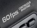 PC-Fernsteuerung für Casios Exilim Pro EX-F1