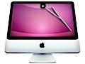 CleanMyMac - Saubermachen auf dem Mac