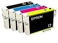 Epson Stylus S21: Preisgünstiger Drucker mit Einzelpatronen