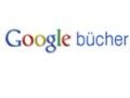 Google Books werden erwachsen