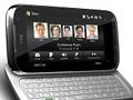 HTC Touch Pro2 ab sofort in Deutschland erhältlich