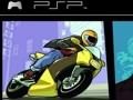 GTA Chinatown Wars kommt optimiert für PSP und PSP Go