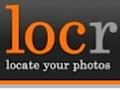 DropBox erleichtet den Upload von georeferenzierten Fotos