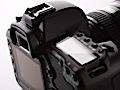 Alternative Firmware für Canons 5D Mark II