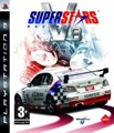 Superstars V8 Racing (PC, PS3, Xbox 360)