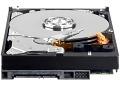 WDs 2-TByte-Festplatte mit 64 MByte Cache aufgetaucht