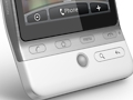 HTC Hero: Android-Smartphone mit Sense-Bedienung