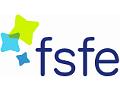 FSFE wählt neues Führungsteam