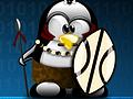Ubuntu Privacy Remix 9.04 als sichere Arbeitsumgebung
