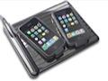 Apples iPhone schnurlos laden
