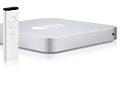 Apple-TV führt iPhone-Gestensteuerung ein