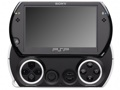 Bringt Sony die Playstation Portable aufs Handy?