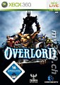 Overlord 2 (PS3, Xbox 360, PC)