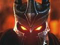 Spieletest: Overlord 2 - Böses tun und genießen