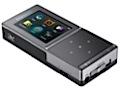Samsungs Minibeamer passt in die Notebooktasche