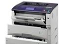 A3-Drucker von Kyocera