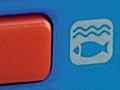 Preisgünstige Unterwasserkamera von Agfaphoto