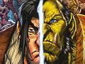 World of Warcraft: Blizzard ermöglicht Fraktionswechsel