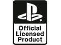 Sony erweitert Geschäft mit Playstation-Zubehör