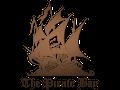 Pirate Bay wird verkauft