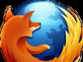 Firefox 3.5 steht zum Download bereit