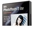 Kostenlose Profi-Photoshopfilter zum Download