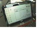 Pixel Qi: Bei hellem Sonnenschein lesbares Notebook-Display