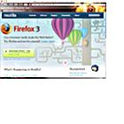 Firefox 3.5 - die Neuerungen im Detail